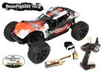DuneFighter PRO  2 - RTR - brushless