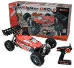 SpeedFighter PRO 2 - 1:8 Off-Road Buggy