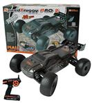 SpeedTruggy PRO 2 - 1:8 Off-Road Truggy