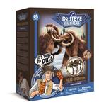 Paleo Expeditions Ice Age Excavation Kit Mammuthus